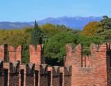 Verona-Castelvecchio-TiDPress-18