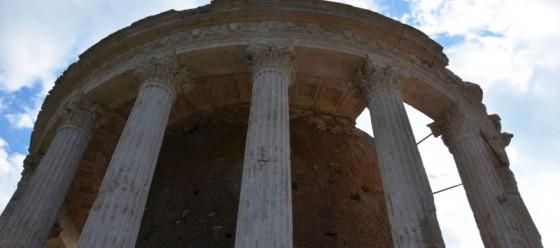 Villa-Gregoriana-TiDPress (c)