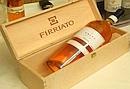 Firriato: Sizilianische Weine am Meer und an den Bergen