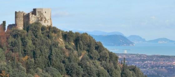 castello-aghinolfi-foto-Mailander.c
