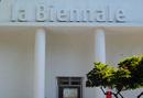 Venedig Biennale 2017