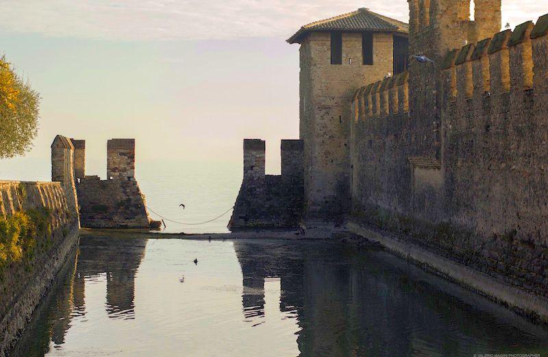 Gardasee: Sirmione