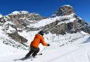 Öffnungszeiten der Südtiroler Skigebiete